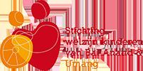 Stichting Welzijn Kinderen van Bal Anand
